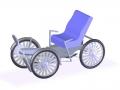 cykelbil_ram1